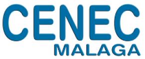 CENEC Málaga Informática