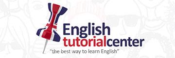 English Tutorial Center E.S.O., Bachillerato y Selectividad