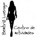 Escuela de danza Beatriz Luengo Artes Escénicas