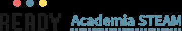 Ready Academia Steam E.S.O., Bachillerato y Selectividad