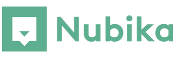Nubika - San Sebastián Veterinaria