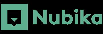 Nubika - Valladolid Veterinaria