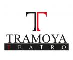 Tramoya Teatro Artes Escénicas