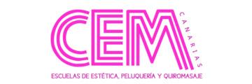 CEM Las Palmas Enseñanzas diversas