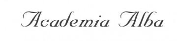 Academia Alba {categoria