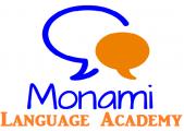 Monami Language Academy Idiomas
