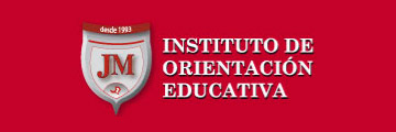 Instituto de Orientación Educativa JM