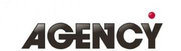 Agency Model Modelos