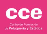 Academia CCE Certificados de Profesionalidad