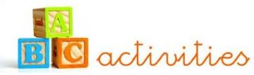 ABC Activities Academy {categoria