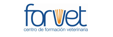 Forvet Centro de Formac Veterinaria Enseñanzas diversas