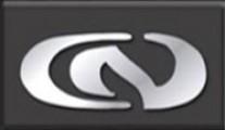 CN Formación Centro de Oposiciones {categoria
