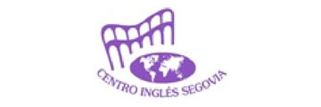 Centro Inglés Segovia Idiomas