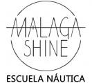 Escuela Náutica Málaga Shine Escuelas Náuticas