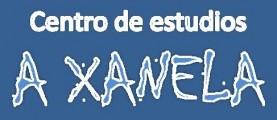 Academia A Xanela E.S.O., Bachillerato y Selectividad