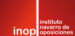 Instituto Navarro de Oposiciones Oposiciones