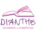 Academia de enseñanza Dianthe E.S.O., Bachillerato y Selectividad