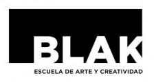 BLAK escuela de arte y creatividad Dibujo y pintura