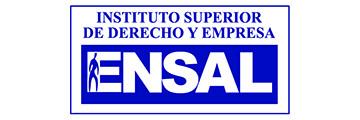 ENSAL Oposiciones
