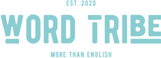 Word Tribe Idiomas