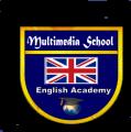 Multimedia School Idiomas