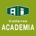 Academia Irunlarrea Idiomas
