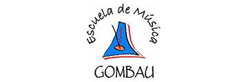 Escuela de música Gombau Música y Canto