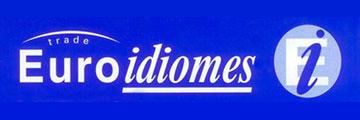 Euroidiomes Trade Idiomas