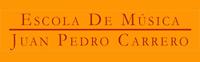 Escola de Música Juan Pedro Carrero Música y Canto