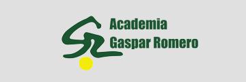 Academia Gaspar Romero Oposiciones