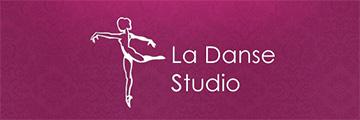 La Danse Studio Baile