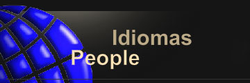 People Idiomas