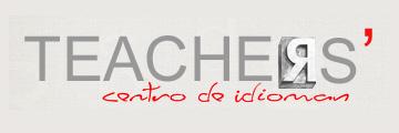 Teachers Centro de Idiomas Idiomas