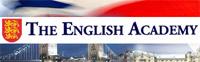 English Academy Idiomas