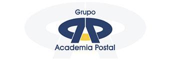 Academia Postal E.S.O., Bachillerato y Selectividad