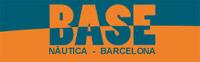 Base Nàutica Barcelona Escuelas Náuticas