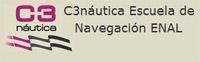 C3 náutica ENAL Escuelas Náuticas