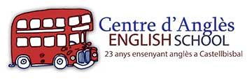 Centre d`Anglès Castellbisbal E.S.O., Bachillerato y Selectividad